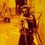 http://www.diegogoldfarb.co.il/Assets/Images/8/16/Small/d51_zknha_ivshbt_al_cisa.jpg