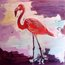 https://www.diegogoldfarb.co.il/Assets/Images/8/17/Small/508_Flamingo_3_Oil_on_canvas_27x27_inch.jpg
