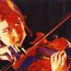 http://www.diegogoldfarb.co.il/Assets/Images/8/18/Small/252_Concentrated_Violinist_Oil_on_canvas.jpg