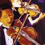 https://www.diegogoldfarb.co.il/Assets/Images/8/18/Small/4e0_Two_Violinists_Oil_on_canvas.jpg