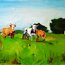 http://www.diegogoldfarb.co.il/Assets/Images/8/8/Small/898_Pasture_at_G_H_2__Oil_on_canvas20x27_inch.jpg